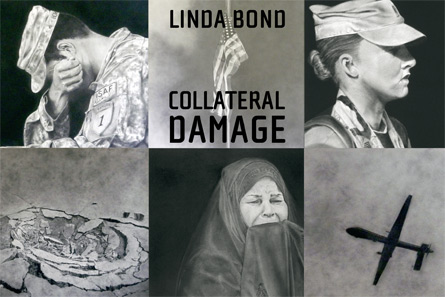 Image from Collateral Damage